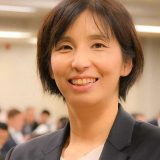 【会員の声】日本社・鴻野昌子さん