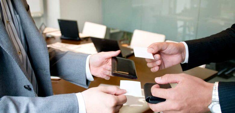 その6)法人保険の新規開拓