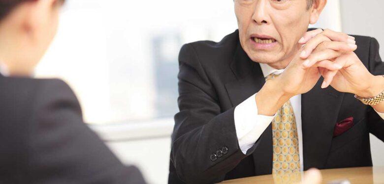 その11)法人保険の必要保障額はいくらくらいか?