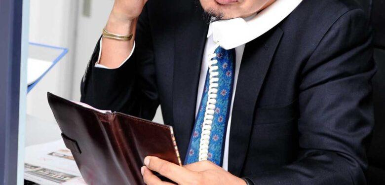 その7)法人保険の効果的テレアポスクリプトはあるか