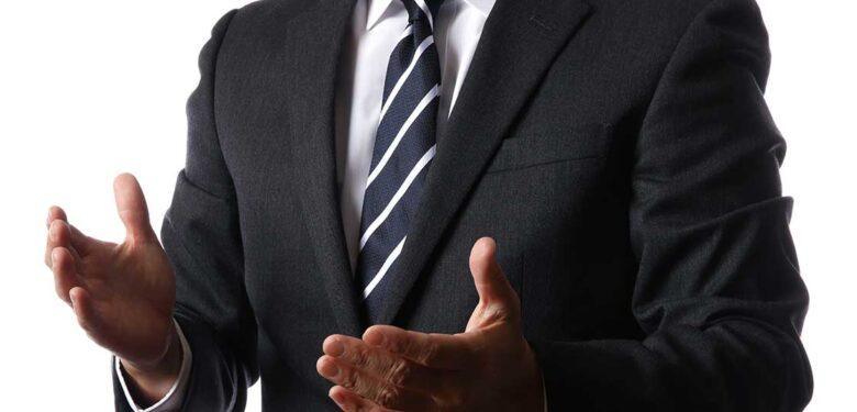 その3)法人保険の正しい売り方がある