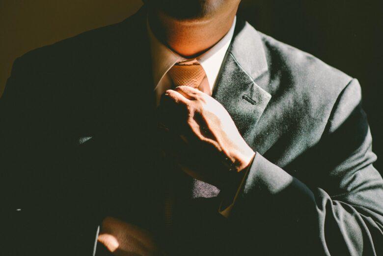 保険営業マンが知っておくべき、「共同経営の注意点」