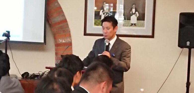 【会員の声】池田剛さん(49歳)のブレークスルーへの道