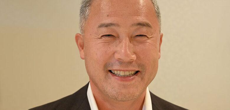【会員の声】外資系金融機関の小林 剛さん(56歳)