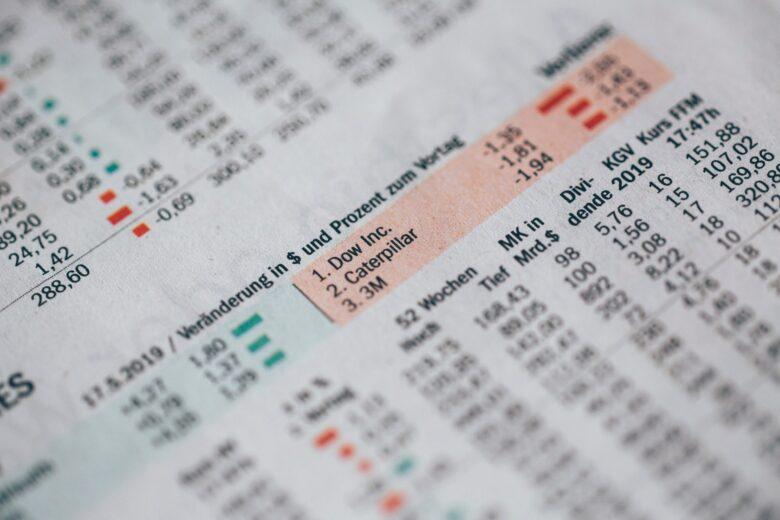 生命保険営業マンが知っておくべき「会社法における自社株問題と、相続における平等原理の対立」