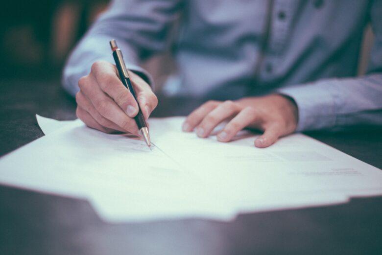 保険営業マンと士業の連携について、知っておくべき士業の役割(税理士編)
