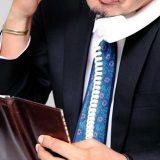 法人保険の飛び込み営業の仕方で大事なこと