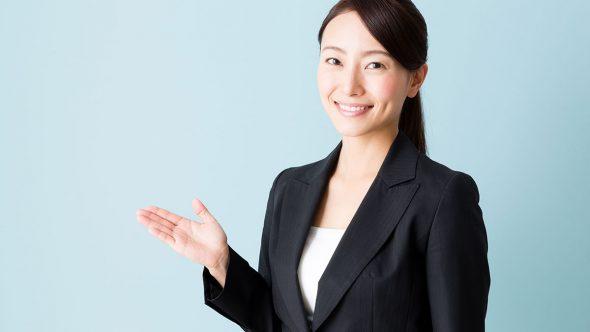 法人保険営業で大きな成功を掴みたい?