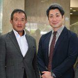 【会員の声】福島秀彦さん(49歳)