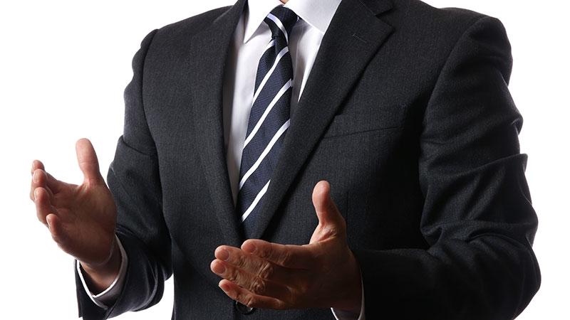 事業承継に関する情報