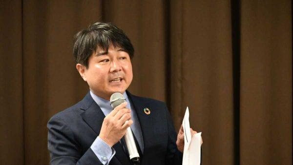 【会員の声】深美隆さん(48歳)
