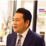 【会員の声】百木健さん(52歳)