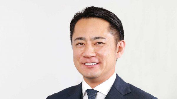 【会員の声】大竹克俊さん(41歳)