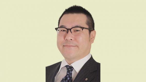 【会員の声】古本剛士さん(2020/10-11配信)