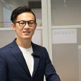 【会員の声】番外編 税理士法人アイユーコンサルティング副代表・出川裕基税理士(33歳)